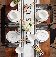 Superior Design Home Is A Leading Canadian Sales Agency, Founded In 1998 By Jay  Djang And Sam Rossi. The Company Grew Out Of A Demand To Supply The Canadian  Giftware ...